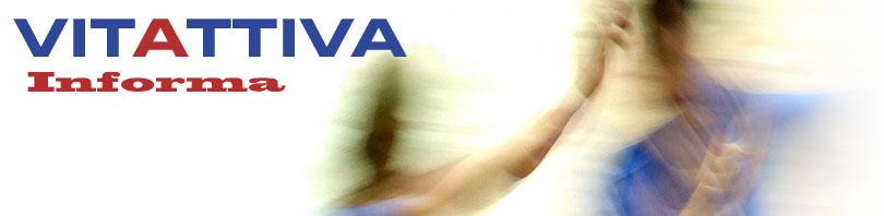 Vitattiva.info