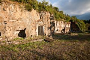 Roma-Villa-di-Livia-a-Prima-Porta-ad-Gallinas-Albas_poi