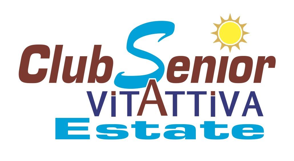 club senior estate 2