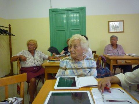 2015-09-14 Oggi  Tablet 001
