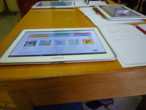 2015-09-14 Oggi  Tablet 012