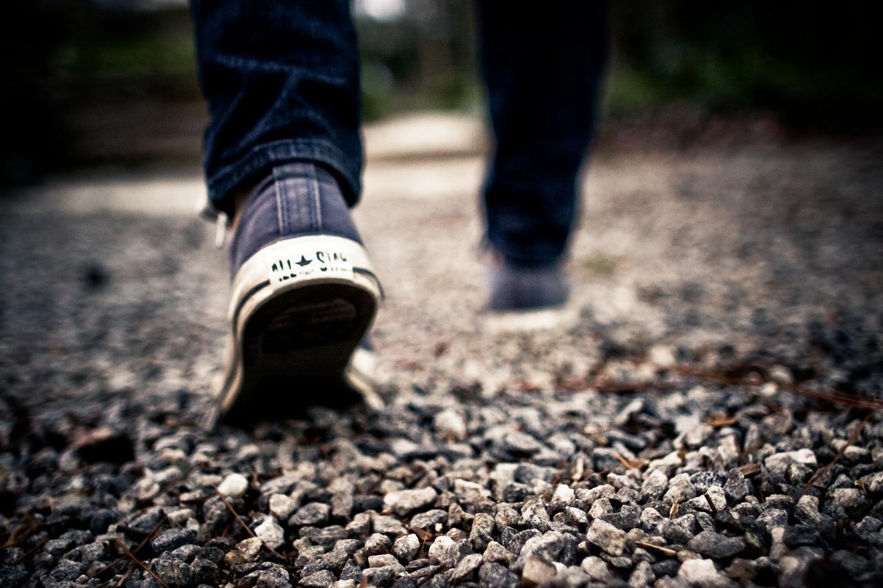 88667_camminare