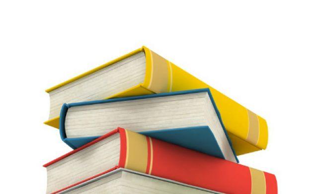 Libri-cultura-generale