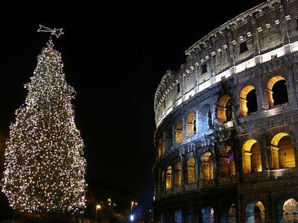 MERCATini-di-Natale-Piazza-Navona-2013-2