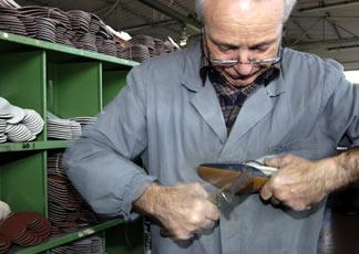 artigiano-calzature-324