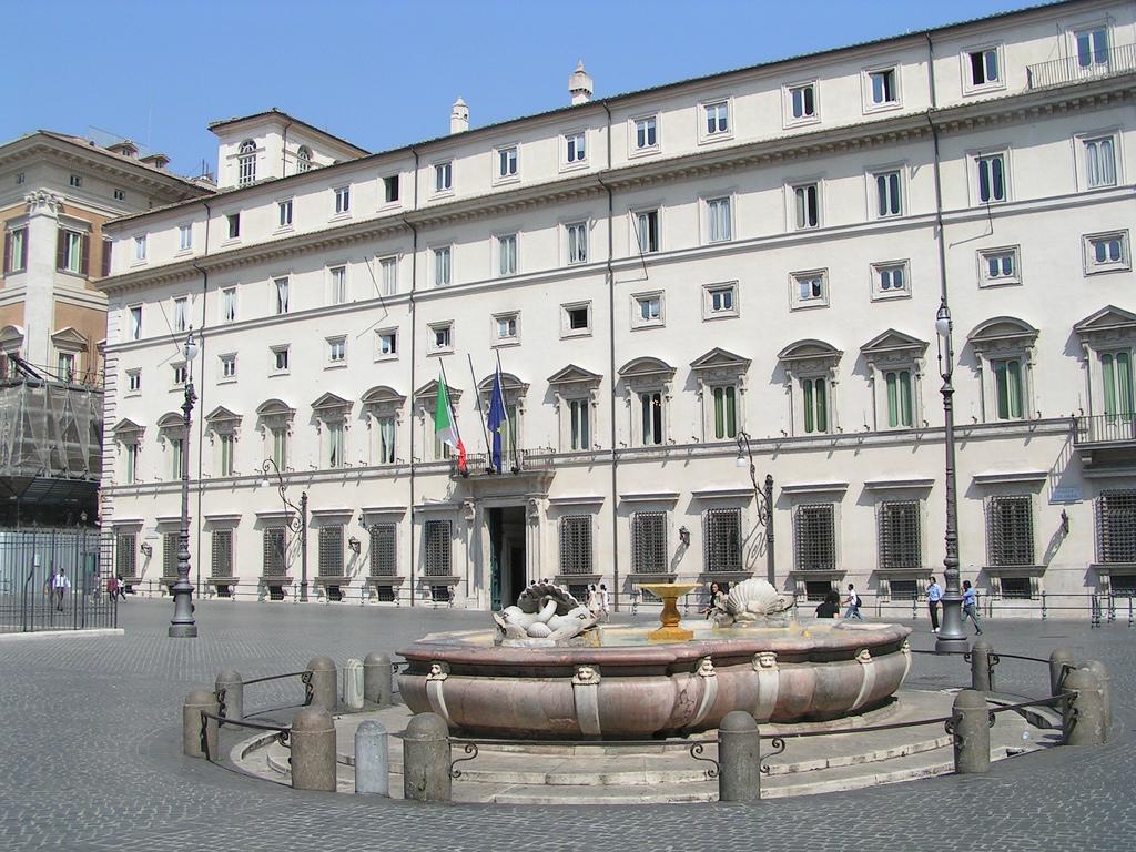 2_palazzo_chigi
