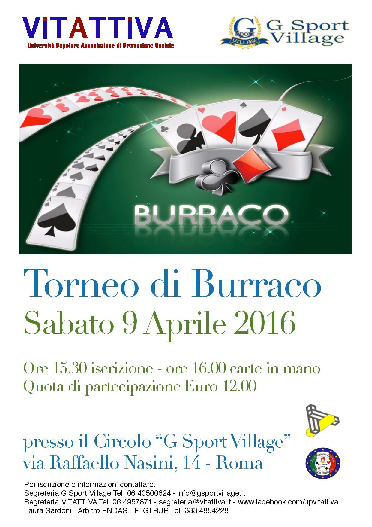 burraco_9 aprile-page-001